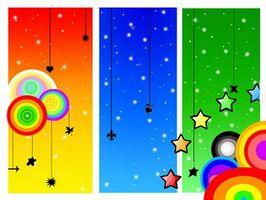 Colores que se aman y otros cuentos