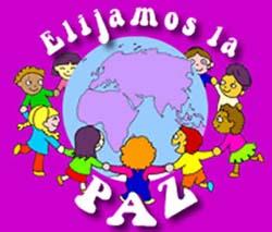 Cartas a Doña Paz