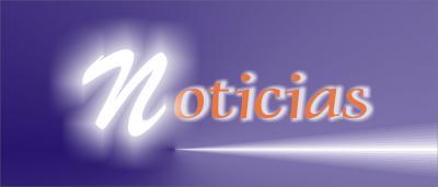 5º B - NOTICIAS DE MUJERES